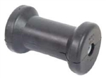 Roller Spool 5inch W/1/2in Shaft