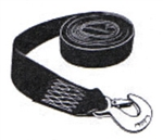 Winch Strap 20ft