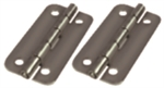 Cooler Hinge Replacement 25-165Q