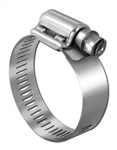 88 Hose Clamp