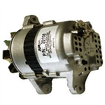 Alternator Diesel 50amp