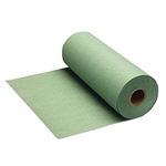 Masking Paper 6in x 180ft Green