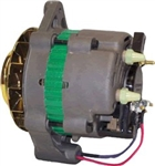 AMN0002 Crusader Alternator - MA