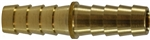 Hose Coupling 1/4in