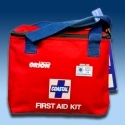 Coastal/First Aide Kit