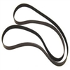9-55027 Serpentine Belt