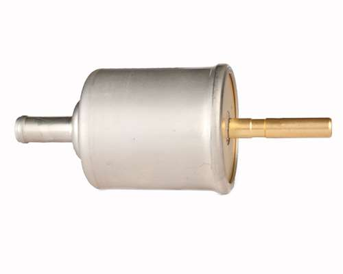 Yamaha canister fuel filter 60v 24251 01 00 for Yamaha outboard fuel filters