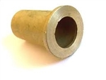 Seat Base Bushing, Brass