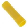 Vinyl Insulated 12-10 Yellow But