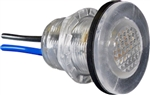 Blue LED Utility/ Live well Light