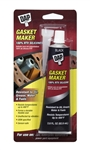 Gasket/Sealant Black