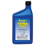 Power Trim & Tilt Fluid 32oz