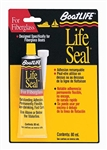 Life-Caulk White 2.8oz