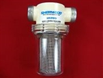SEA STRAINER 1/2in