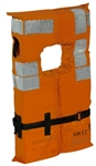 Life Vest Type 1 Commercial