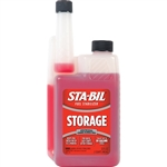 Fuel Stabilizer Sta-Bil 32oz