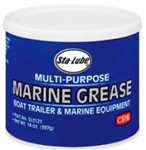 Grease 14oz Can