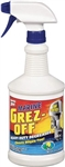 Spray Nine Marine Grez-Off 32oz