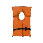 Life Vest Youth 50-90lb