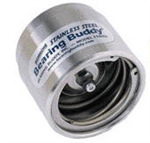 Bearing Buddy 1.980 S/S