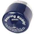 Bearing Buddy Bra 19B