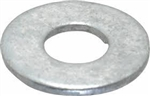 Flat Washer 1/2in Galv