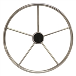 Center Cap for S/S Wheel