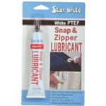 Snap & Zipper Lubricant 2oz