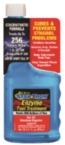 Gas Additive 16oz Star Tron