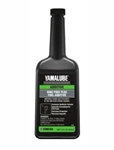 Yamalube RINGFREE Fuel Additive 12oz