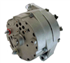 L--Alternator for Marine Desel E
