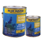 High Build Epoxy Primer Gal Kit