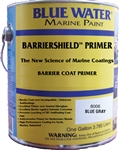 Barriershield Primer -Quart Gray