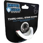 Thru-Hull Stain Guard Large