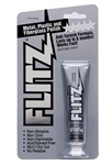Polish-Paste 1.76OZ by FLITZ