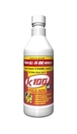 32 oz Gasoline Fuel Treatment w/