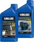4 Stroke Engine Oil 10w-30