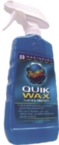 Quick Spray Wax 16oz