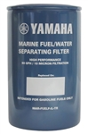 Fuel/Water Sep Yam - Mal-9-37807