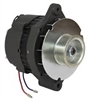 AMN0010 Volvo Alternator Mando 6