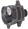 ADR0299 Mercruiser Alternator 5.