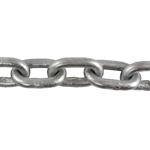 Chain 1/4in Hot Galv