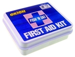Fish n Ski First Aide Kit