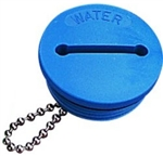 Blue Water Cap for 357013