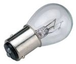 Bulb Double Contact .25 amp 5.0