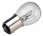 1157 Bulb Double Contact 2.1 amp