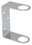 Bracket 3/4 Water Strainer