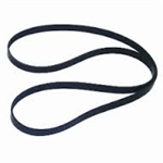 9-55021 Serpentine Belt