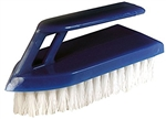 5 3/4 in Iron Style Scrub Brush