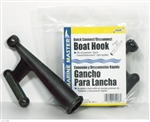 Boat Hook Only